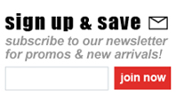 Subscribe To Our Newsletter And Save! (opens in new window)