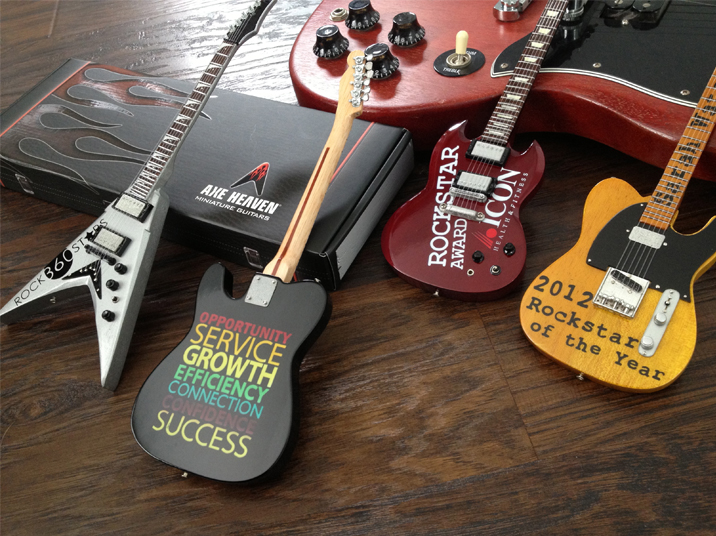 AH_Rockstar Guitar Award_2