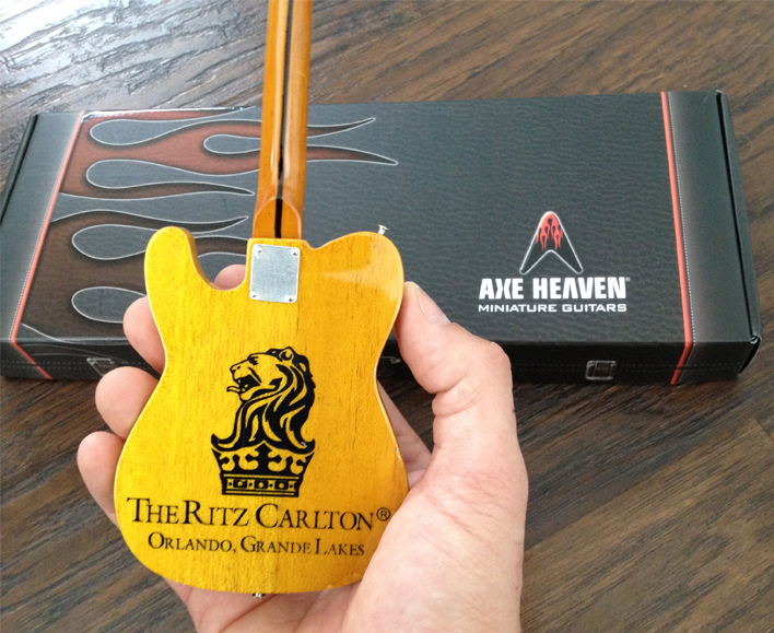 AH_Rockstar Guitar Award_4