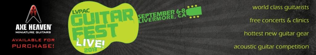 Guitar Fest_Livermore_2