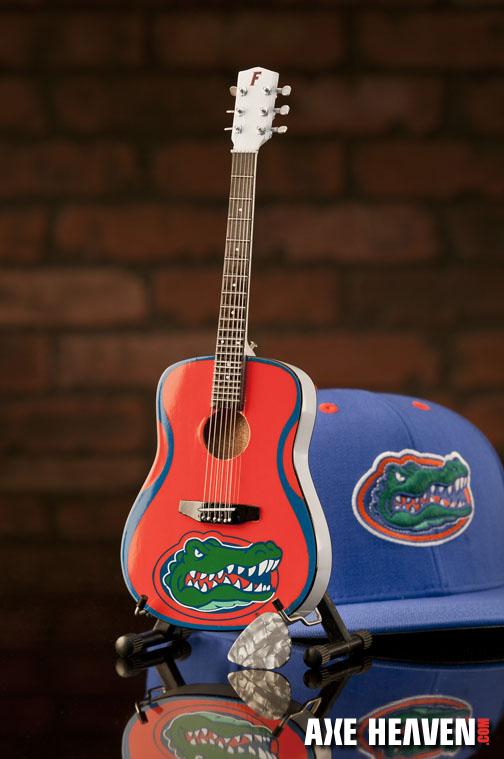 1_Gator_8073_Mini Guitar