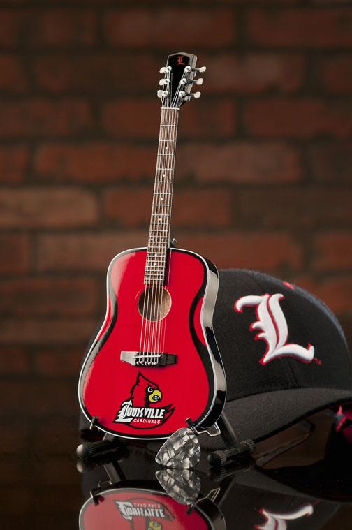 1_L_8073_Mini Guitar