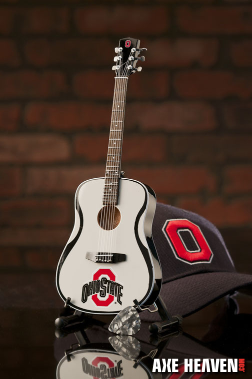 1_Ohio State_8073_Mini Guitar