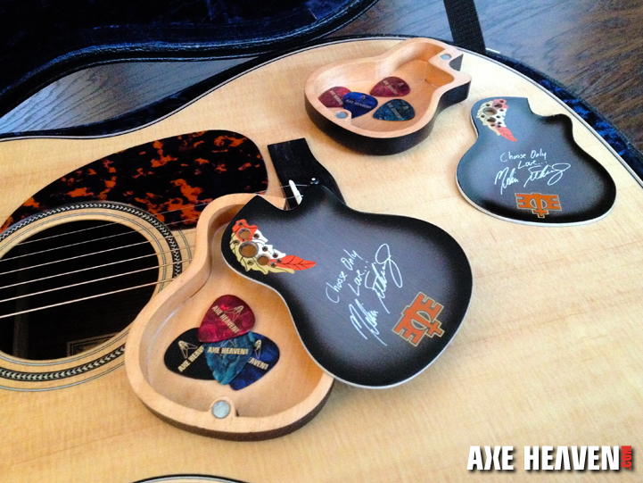 Melissa Etheridge Rocks Her Merch Store With A New Product