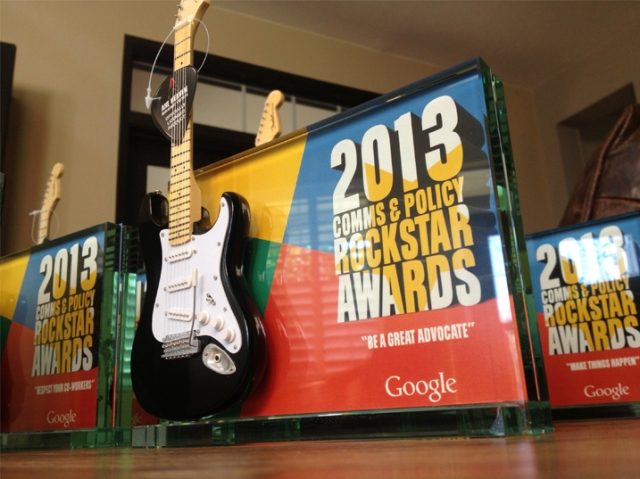 Google_Award_by_AXE HEAVEN_2_72 copy