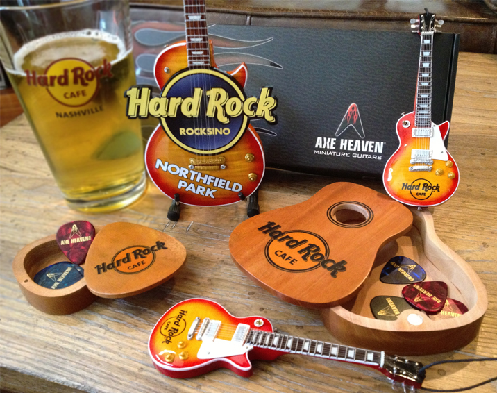 Hard Rock Mini Guitar_2_72