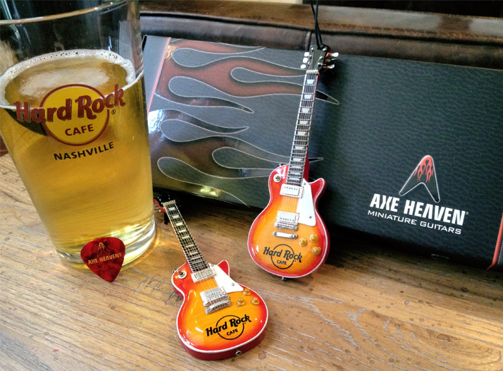 Hard Rock Mini Ornament_1_72
