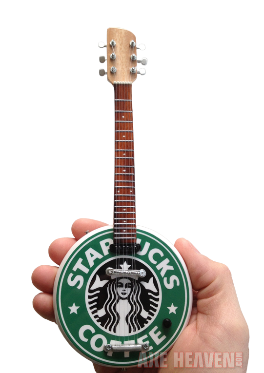 1_AH_IMG_5366_Starbucks_Final