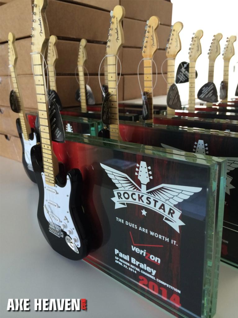 1_Verizon Rockstar Awards_2014