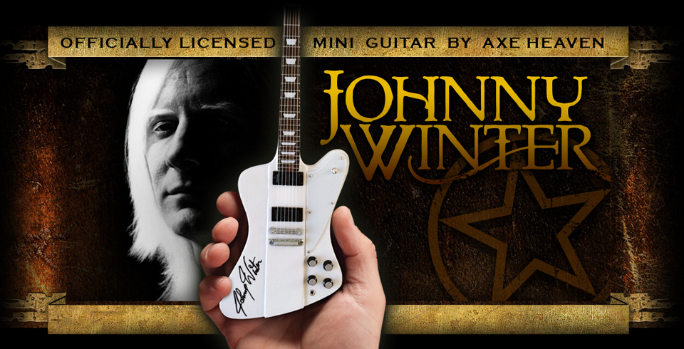 Johnny Winters_Slide_960x490_Order_1