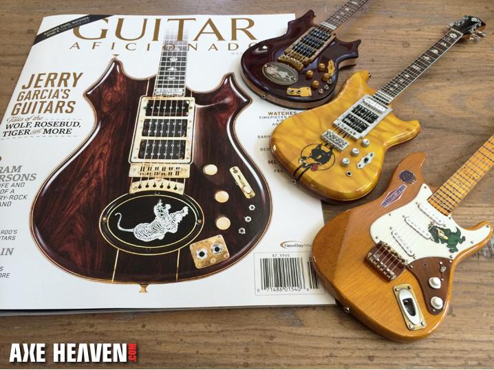 Jerry Garcia_Guitar Aficionado_2