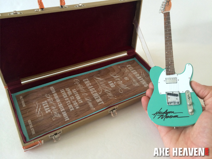 Wedding Guitar Invite_1