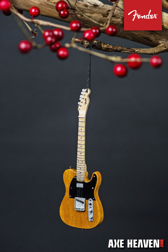 6%22_Ornament_'50's_Blonde_Tele_72_2