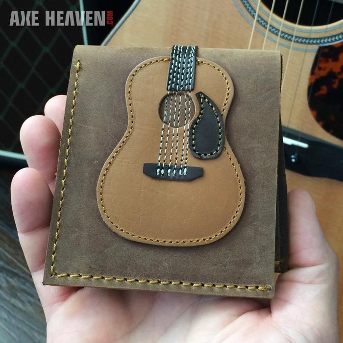miniature wallets