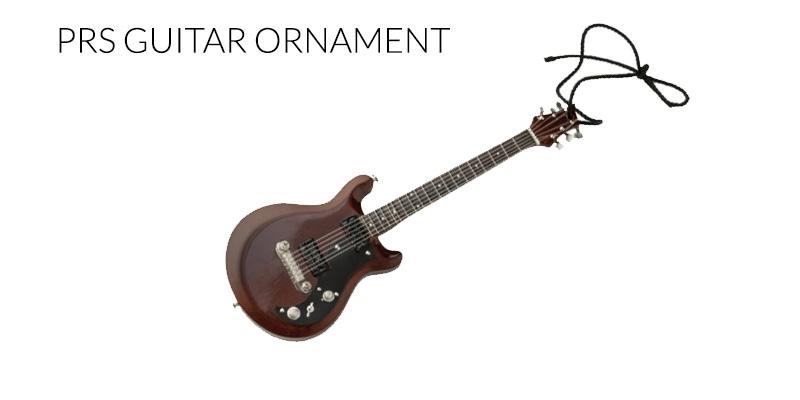 6.5Ornament(web)