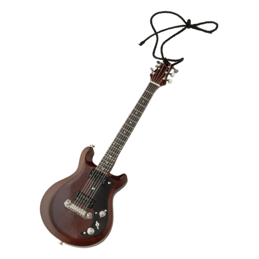 prs-christmas_ornament