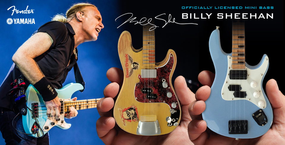 Billy Sheehan_Slide_960x490