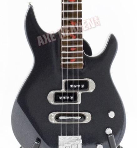 Michael Anthony BB3000MA Yamaha Signature Bass