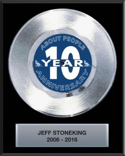 platinum-record-award-7-inc
