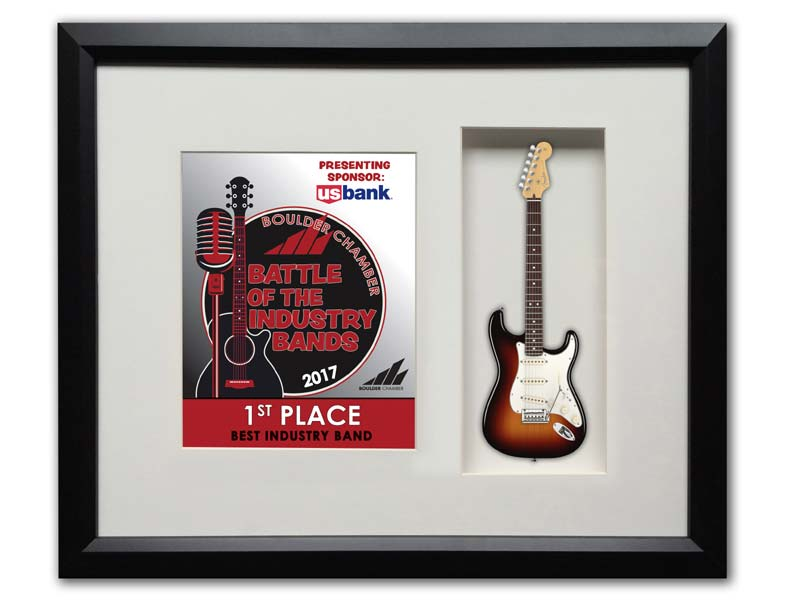 1ST-Place-Placard_Shadowbox
