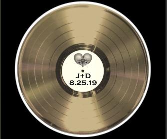 J&D_12inch_deluxe_rec CROP