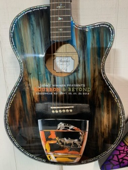 Custom-Painted-Acoustic-Guitar-1639