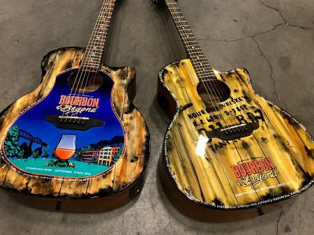 Custom-Painted-Acoustic-Guitars-1638