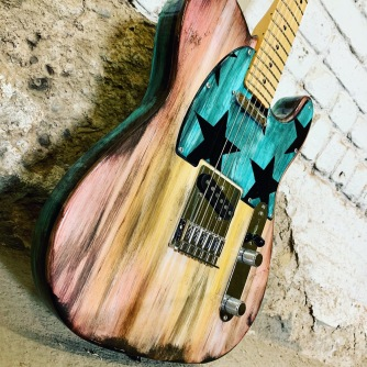 Custom-Painted-Guitar-1624
