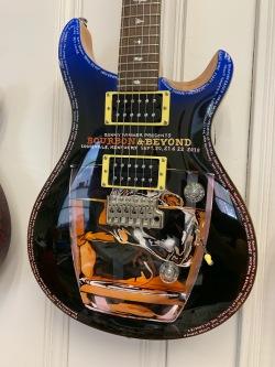 Custom-Painted-Guitar-1626