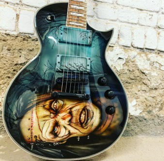 Custom-Painted-Guitar-1627