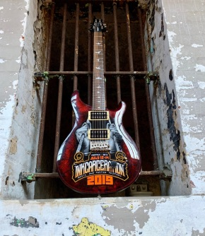 Custom-Painted-Guitar-1628