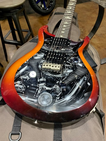 Custom-Painted-Guitar-1632