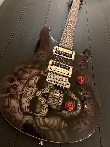 Custom-Painted-Guitar-1633