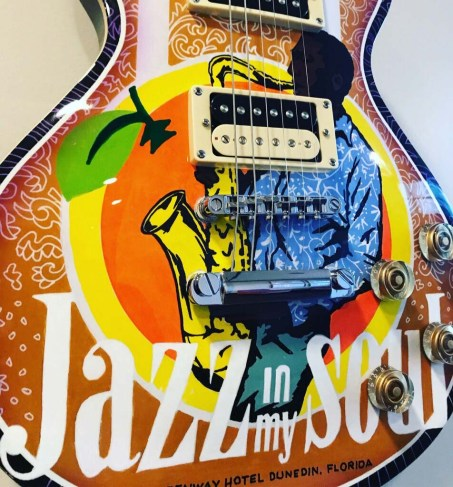 Custom-Painted-Guitar-1635