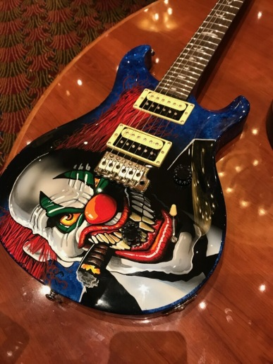 Custom-Painted-Guitar-1647