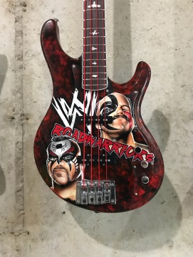 Custom-Painted-Guitar-1652