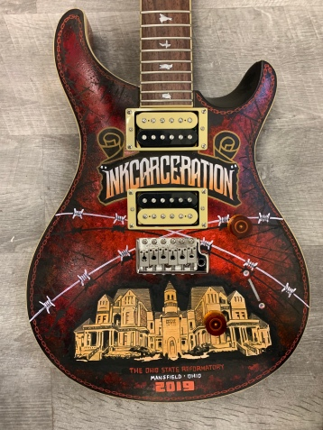 Custom-Painted-Guitar-1686
