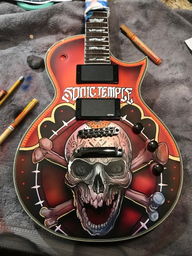 Custom-Painted-Guitar-6406