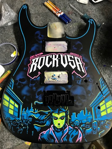 Custom-Painted-Guitar-RockUSA-2