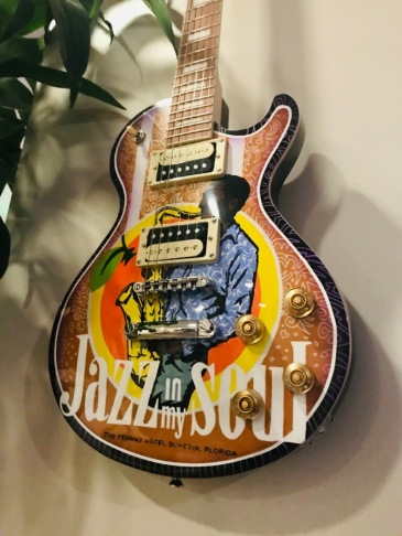 Custom-Painted-Jazz-Guitar-1636