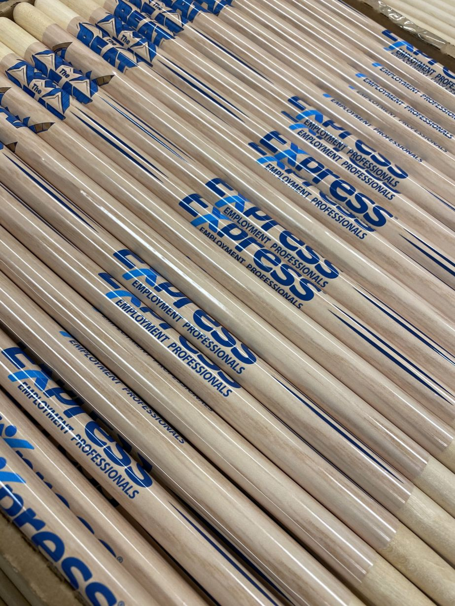custom-promo-drumsticks-1