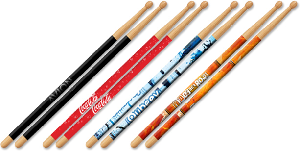custom-promo-drumsticks-7