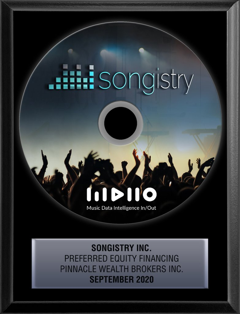 CD_Award_Plaque